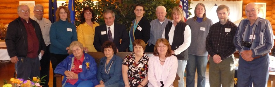 cropped-Convention-2010-officers.jpg