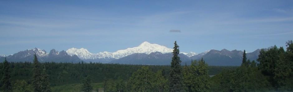 Alaska State Grange