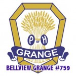 Site icon for Bellview Grange 759