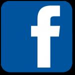 FacebookButton.19142143-1