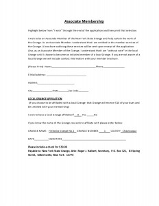 associate membership jpeg form