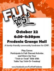 funfest_event_sign-page-001