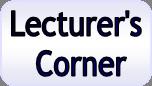 lecturer's corner