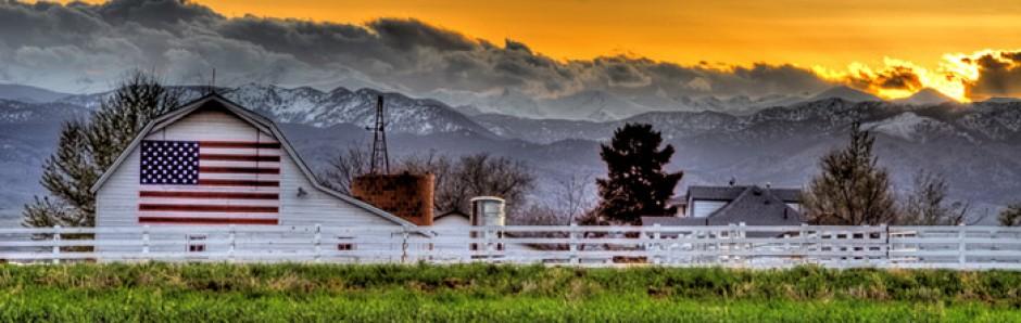 Lewis County Pomona #3
