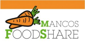 Mancos-FoodShare-logo