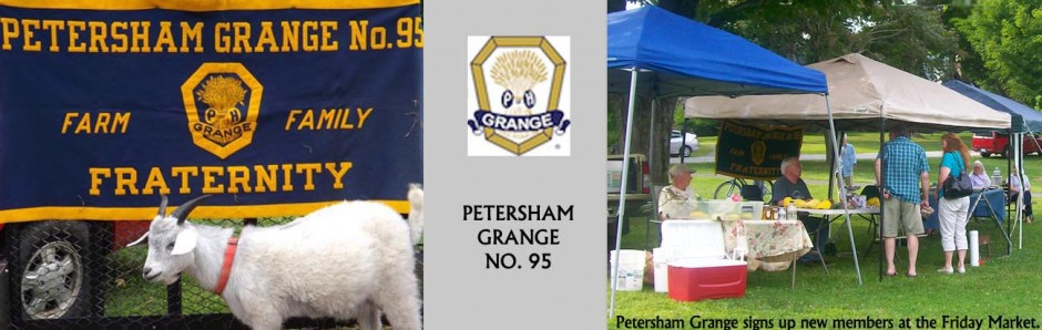 Petersham Grange 95