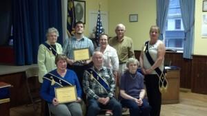 2013 Grange Honorees.jpg