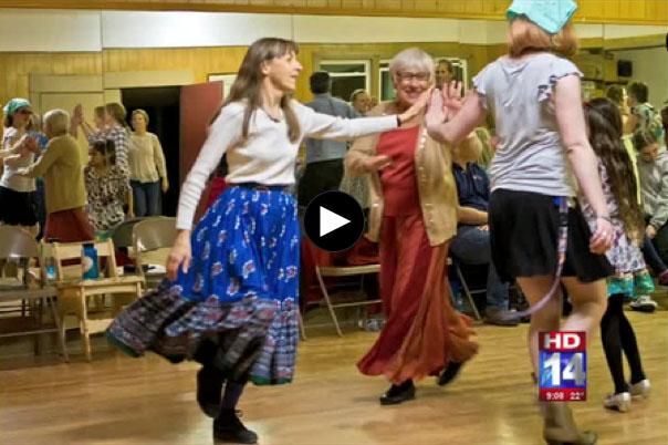 KMVT video 03-18-16