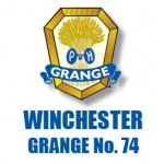 Profile picture of Winchester Grange No. 74
