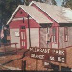 Profile picture of pleasantparkco156