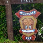 Profile picture of prunedaleca388