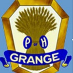 Profile picture of keystonegrange