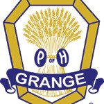Profile picture of ntlgrange