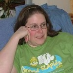 Profile picture of Connie J