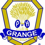 Group logo of National Grange Staff