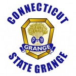 Group logo of Connecticut Grange Members