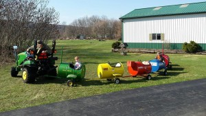 plowday_boys_kidsride