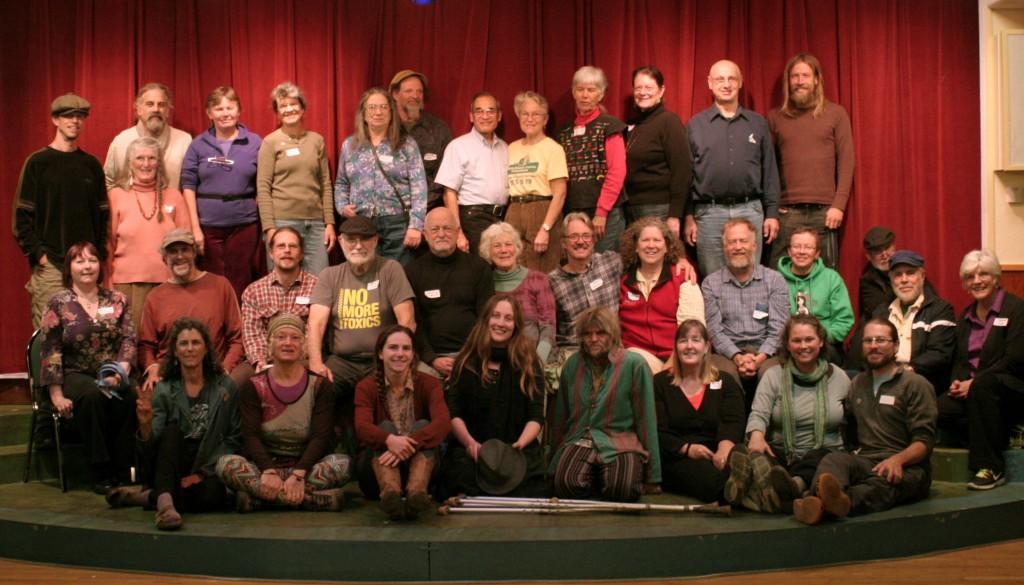 Green Grange Summit Sat. 10 24 15-056