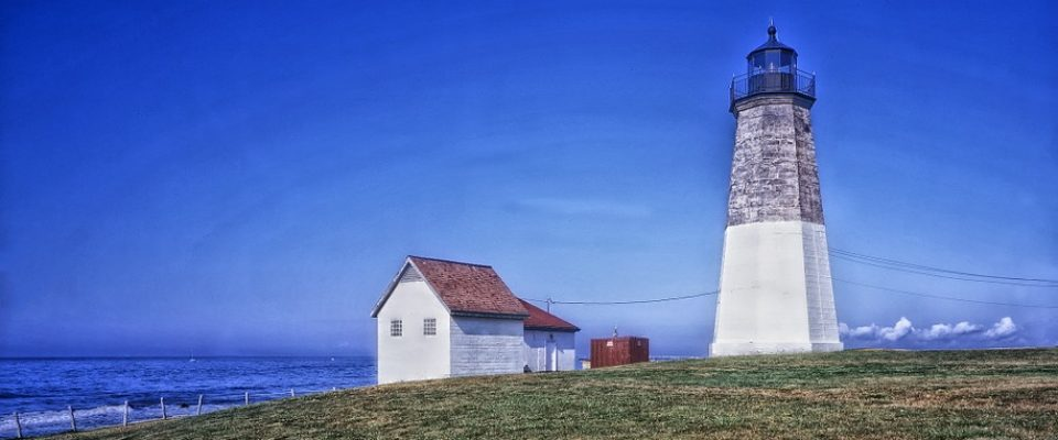 Rhode Island State Grange